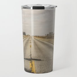 The Mother Road Travel Mug