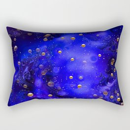 Pattern 22 Rectangular Pillow