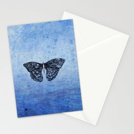 A Sky Full of Stars Stationery Cards