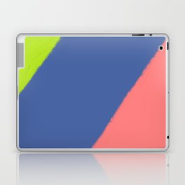Crayon Laptop & iPad Skin