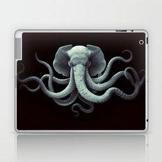 Octoelephant Laptop & iPad Skin