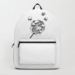 Victims Backpack