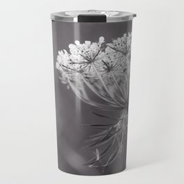 Queen of the Wildflowers Travel Mug