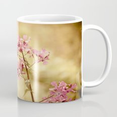 Bloom Mug