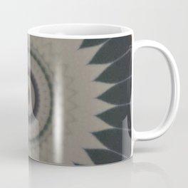Some Other Mandala 787 Coffee Mug