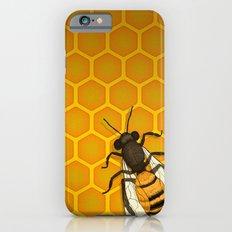 The Last Honeymaker iPhone 6s Slim Case