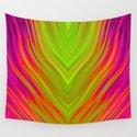 stripes wave pattern 3 w81 by gxp-design