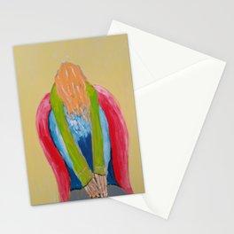 Bachmors Embrace IV Stationery Cards