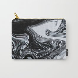 Melt Carry-All Pouch