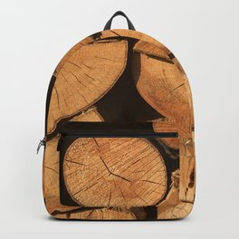 Be Different Photography Backpack