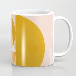 Abstraction_Summer_Color_Minimalism_001 Coffee Mug