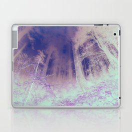 Into the Woods Laptop & iPad Skin