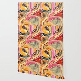 Gypsy Dance Wallpaper
