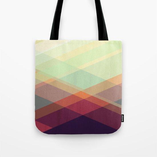 Vector Tote Bag
