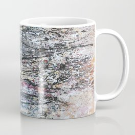 Interstellar Coffee Mug
