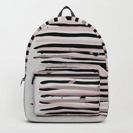 Minimalism 26 Backpack