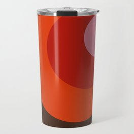Gleti Travel Mug