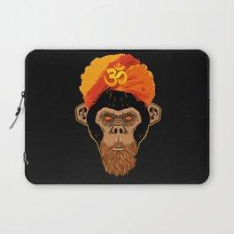 Stoned Monkey Laptop Sleeve