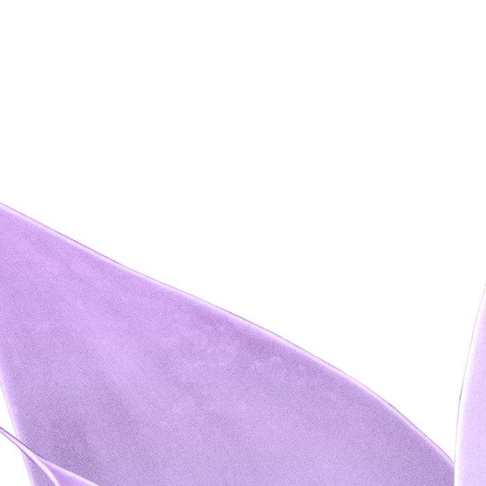 Mermaid Agave on White #1 #tropical #decor #art #society6 Leggings