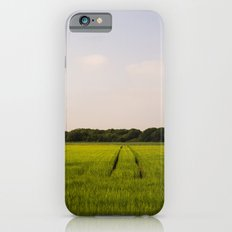 Corn 2 Slim Case iPhone 6s