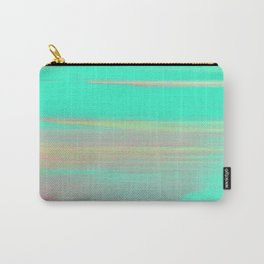 Energy Carry-All Pouch