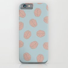 Brain iPhone 6s Slim Case