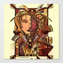 Astrology Libra Waage by nassimadesign