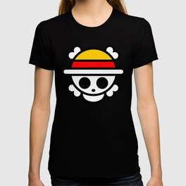Piece This T-shirt