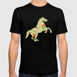 Wild Wonder T-shirt