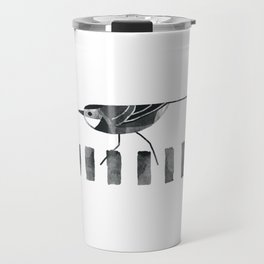 Wagtaili Travel Mug
