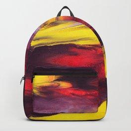 Galaxy 538 Travelers Backpack