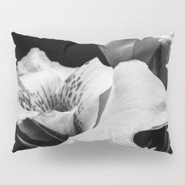 Calla Lily Pillow Sham