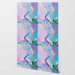 A little summer mood Wallpaper