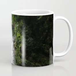 Montezuma Falls Coffee Mug