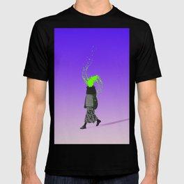 Vloh T-shirt