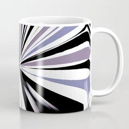 Rotating in Circles Series 09 Coffee Mug