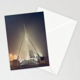 Reach The Sky Stationery Cards