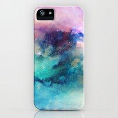 Dreaming iPhone (5, 5s) Slim Case