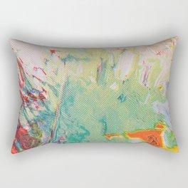 TOPOG Rectangular Pillow