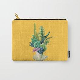 Arid garden Carry-All Pouch
