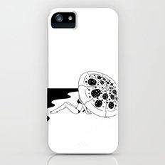 I'm melting iPhone SE Slim Case