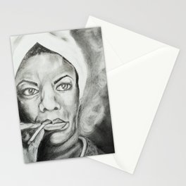 Nina Stationery Cards
