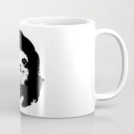 Sloth Che Coffee Mug