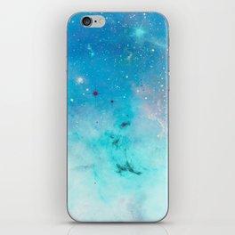 ε Izar iPhone Skin