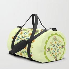 Provincial Rio Duffle Bag
