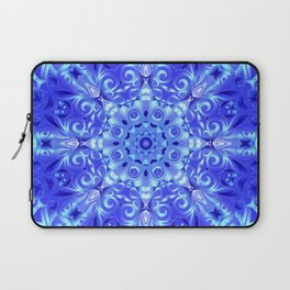 kaleidoscope Star G64 Laptop Sleeve