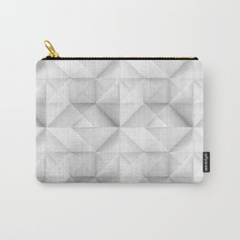 Unfold 2 Carry-All Pouch
