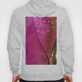 Dream Journey No. 4D by Kathy Morton Stanion Hoody