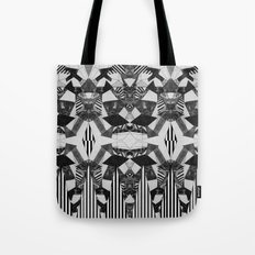 HYPNOTIZED Tote Bag