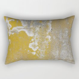 Store Rectangular Pillow